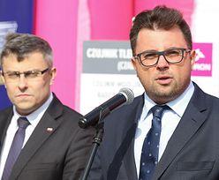Tauron odrzuca pozew niemieckiego banku. 233 mln zł za zerwanie umowy