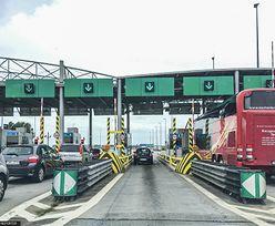 Autostrada A2 droższa. Sześć złotych więcej na odcinku Nowy Tomyśl - Konin