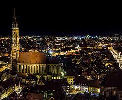 Jak zmieniły się polskie miasta przez lata? Rozpoznasz?