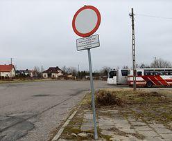 PKS w każdej gminie. Na Mazowszu likwidowana jest kolejna linia, rządowa pomoc sytuacji nie zmieni