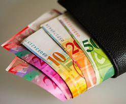 Radość frankowiczów trwała krótko. Martwi ich widmo recesji