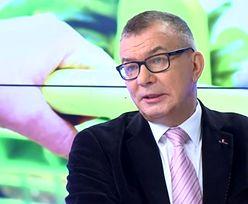 Koronawirus. Rzecznik MŚP apeluje o zmniejszenie biurokracji w czasie kryzysu