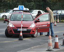Prawo jazdy - zmiany 2019. Instruktor, który nie nauczy jeździć, zapłaci za trzeci egzamin?