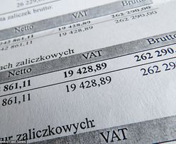 Branża elektroniczna apeluje do resortu finansów o uproszczenie split payment