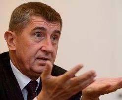 Czechy odpuszczają euro. Rząd przestaje informować o spełnianiu kryteriów