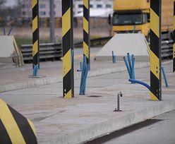 GDDKiA zlikwiduje punkt poboru opłat na A2. Usprawni to ruch na trasie Warszawa - Łódź