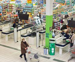 Niedziela handlowa – gdzie zrobić zakupy 6 stycznia? Sprawdź, które sklepy będą otwarte