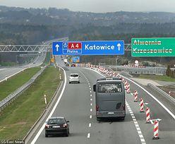 BlaBlaBus wejdzie do Polski. Współdzielenie autobusu zamiast samochodu