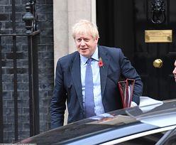 Brexit uderzy w gospodarkę Wielkiej Brytanii. Niepewne trwanie w UE jest dla niej lepsze