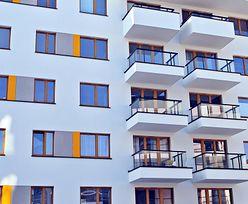 Gdańsk oferuje mieszkania wracającym z zagranicy