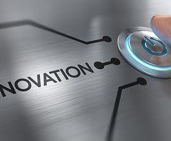 Innowacja potrzebuje przestrzeni na ryzyko