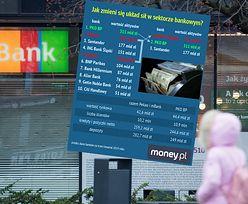 Pekao chce przejąć mBank. To zmieniłoby układ sił w sektorze bankowym