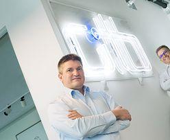 100 milionów dolarów dla firm. OTB Ventures rusza na łowy