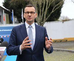 Premier chce ograniczać wydatki na biurokrację. Ale to niewiele da