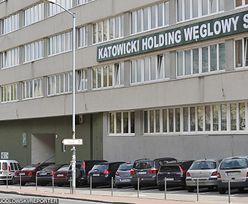 UOKiK ukarał dwie firmy. Dogadały się w przetargu Katowickiego Holdingu Węglowego