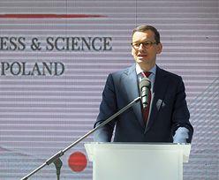 Rating Polski. Fitch wypunktuje nowe zagrożenia dla gospodarki