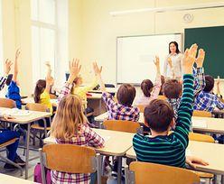 Nauczyciele alarmują: nie ma przewidzianej podwyżki wynagrodzeń w subwencji oświatowej