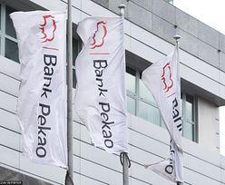 Zwolnienia grupowe w Banku Pekao. Jest porozumienie ze związkowcami
