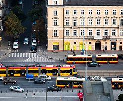 """Odszkodowanie za spóźniony autobus. Szef FlixBusa: """"Dziwny wyrok, bilety mogą być droższe"""""""