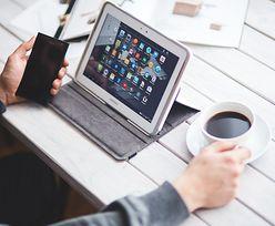 Biznes pokochał cyfrowego asystenta