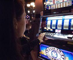 Ustawa hazardowa bardziej efektywna. NIK chwali rząd