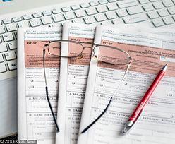 PIT 2019. Podstawowe zasady składania deklaracji. Kiedy dostaniemy zwrot podatku z PIT?