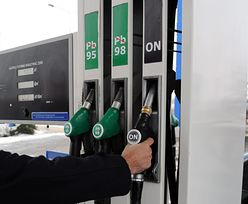 Ceny paliw. Czy po wydarzeniach w Arabii Saudyjskiej będą podwyżki na stacjach paliw? Znamy prognozy