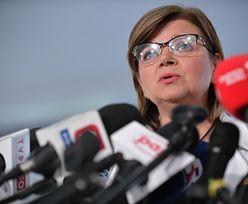 Morawiecki o subwencji oświatowej. Była wiceminister: kłamstwo