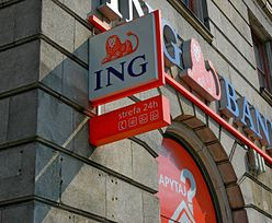 Sprzedaż mBanku. ING Bank Śląski jest zainteresowany. Stałby się gigantem w Polsce