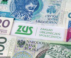 Waloryzacja emerytur i rent w 2019 roku. Pierwsze przelewy już poszły, ZUS wydał prawie 2 mld zł