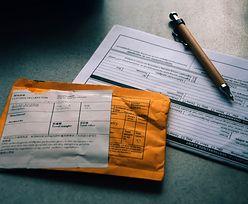 Przesyłki z Chin z cłem i VAT-em. Koniec tanich zakupów