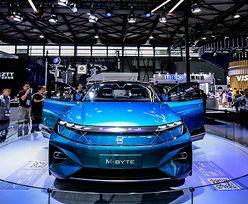 Elektromobilność zmieni motoryzację. Rynek podbiją start-upy