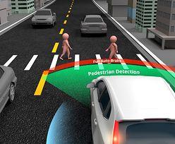 Etyka sztucznej inteligencji na drodze
