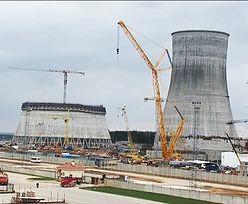 Rosja odsprzedaje atom w Afryce