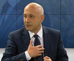 PiS przegrał z byłym funkcjonariuszem SB. Pomimo dezubekizacji emerytura mu się należy