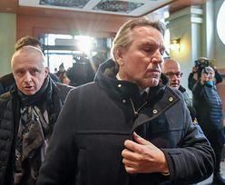 Ksiądz Rafał Sawicz i dom za milion. Tajemnice duchownego