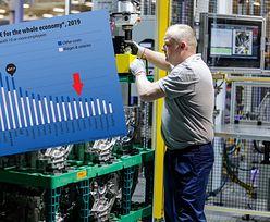 Polska ciągle tanią siłą roboczą Europy. Jesteśmy m.in. za Czechami i Chorwacją
