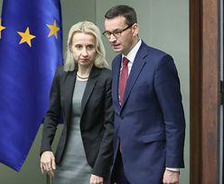 Nowy próg podatkowy. Teresa Czerwińska podtrzymuje dotychczasową propozycję
