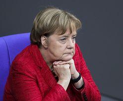 Reparacje wojenne. Polacy chcą od Niemców odszkodowania