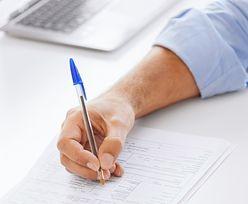 KRS-ZK. Formularz wykorzystywany do zgłaszania zmian w organach władzy spółki