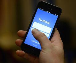 Kolejny cios spadł na Huawei. Facebook wycofał swoje pozwolenia