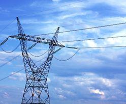 Sprzedawcy energii do 13 września mają obowiązek dostosować ceny