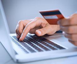 Split Payment 2020. Kolejne zmiany już na horyzoncie
