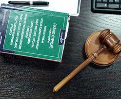 Kodeks pracy 2019. PPK, zmiany w dokumentach pracowniczych i zasadach wypłat