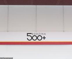 500 Plus. PiS ogłasza zmiany w swoim programie państwowym. 1000 zł na dziecko zamiast 500 zł?
