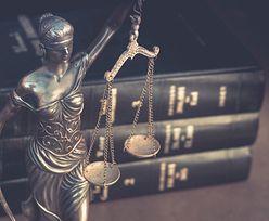 Prawo karne. Co obejmuje i jakie są jego cele?