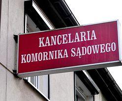 Komornik zajął aktywa Qumaka. Ponad 4 mln zł