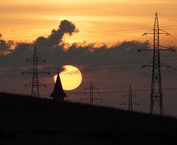 Na wysokich cenach energii elektrycznej możemy zyskać wszyscy