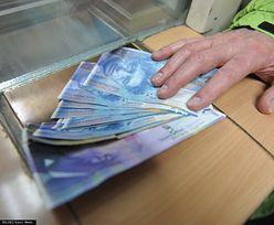 Nowe pytania do TSUE. Frankowicze mogą być spokojni. Banki nie mogą zawieszać postępowań