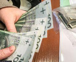 Podatki po nowemu. Płatnicy gubią się w gąszczu przepisów